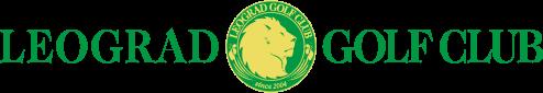 LEOGRAD GOLF CLUB
